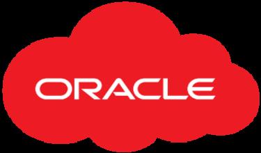 Oracle cloud.png