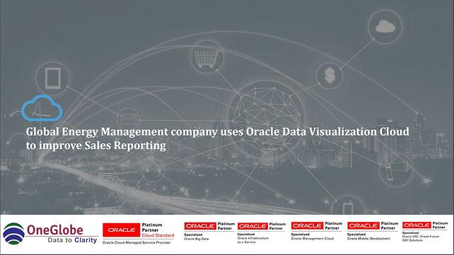 Global-Energy-Management-company-uses-Oracle-DVCS-to-improve-Sales-Reporting