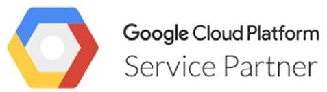 Google Cloud Logo.jpg