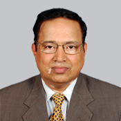 Rama Burugula