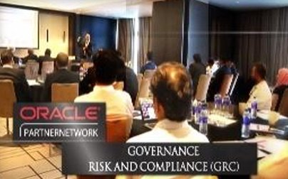 OneGlobe Risk Management