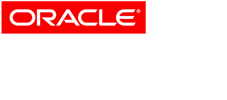 O_SpecGold_Oracle-IaaS_clrrev_big