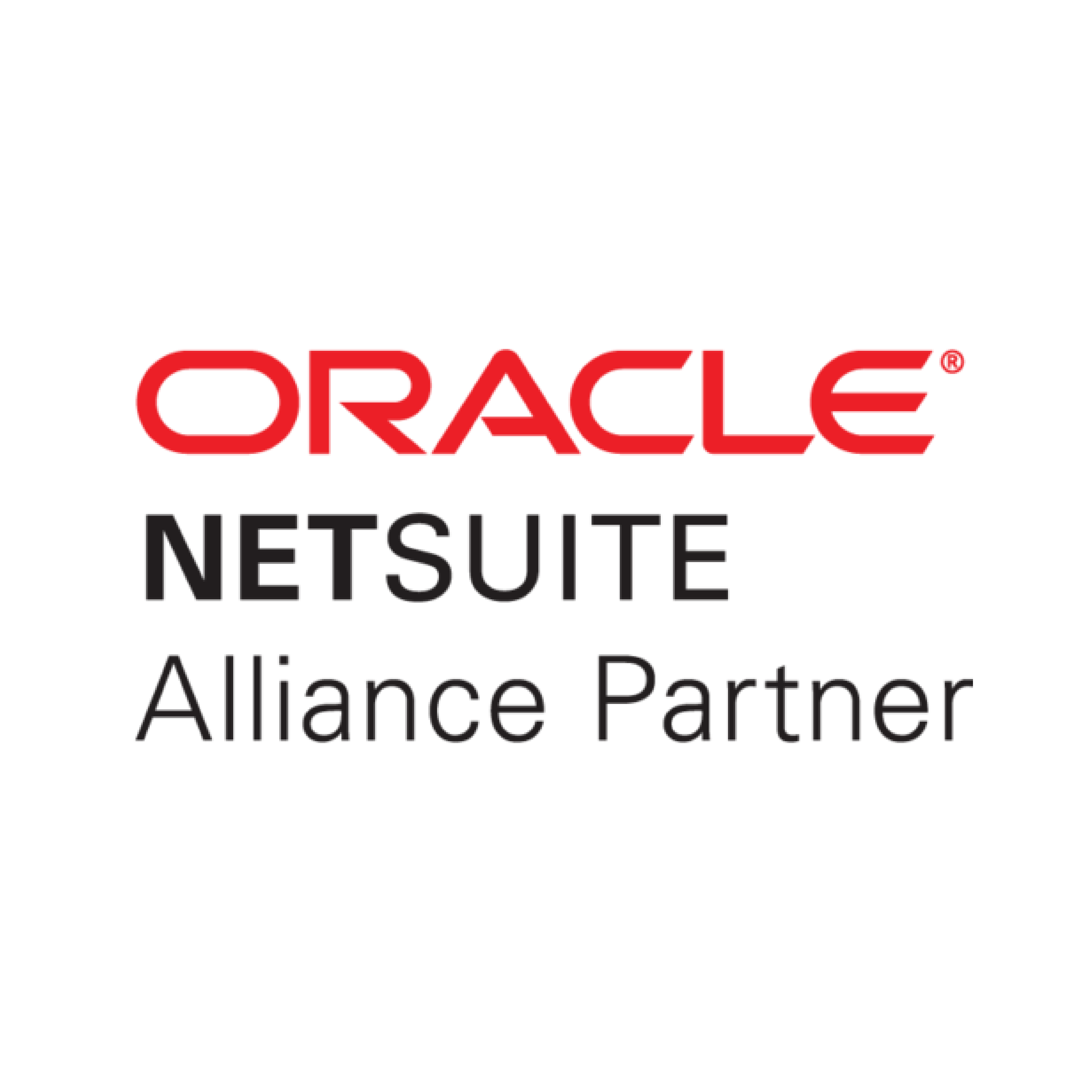 Oracle_netsuite_partner
