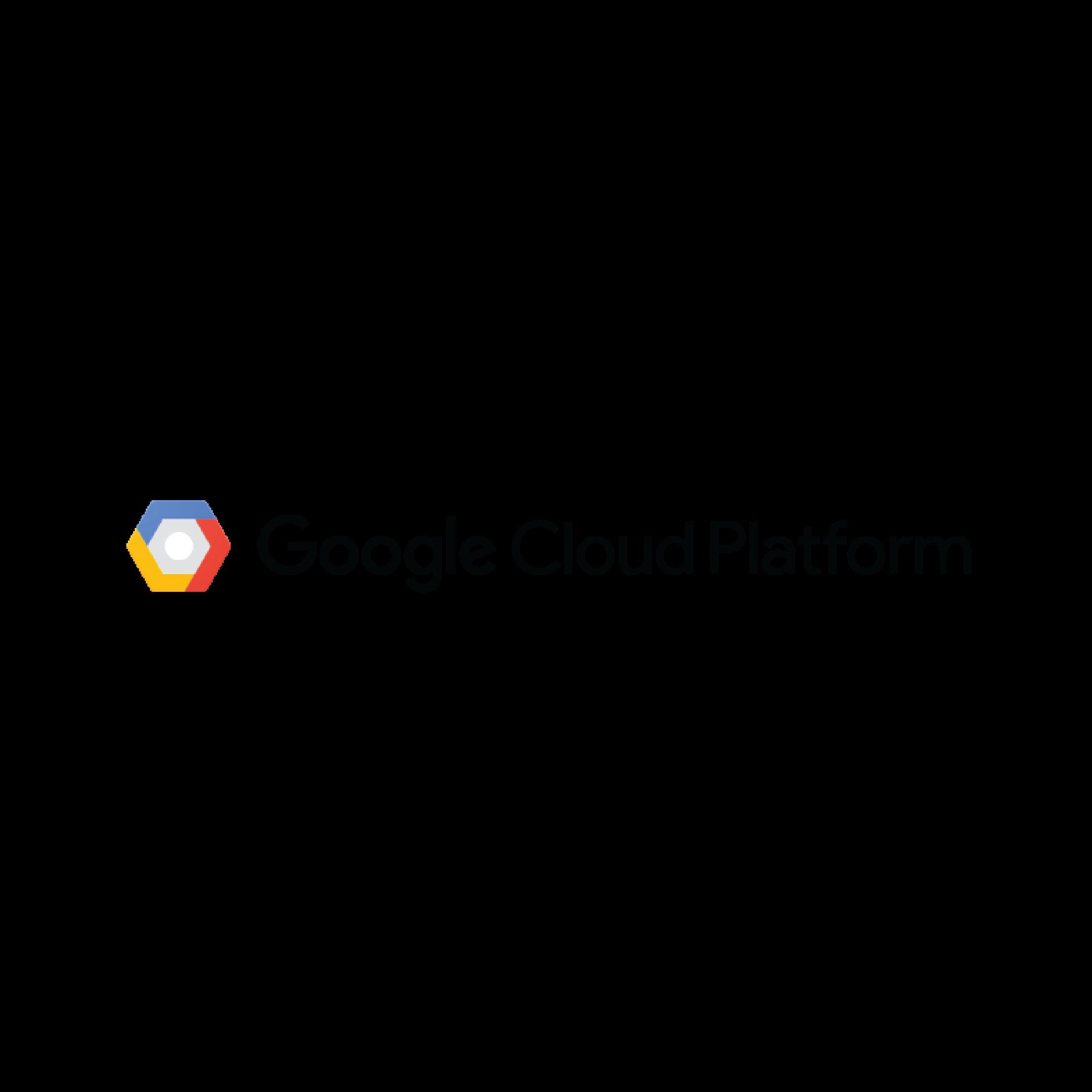 PNG_Logo-04