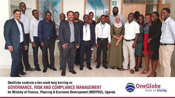 Training_on_Governance_and_Risk_Management_for_Ministry_of_Finance,_Planning_and_Economic_Development,_Uganda_1