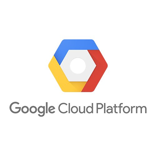 google_cloud_platform_logo500x500