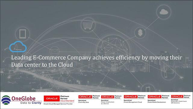 leading-e-commerce-company-achieves-efficiency-by-moving-their-data-center-to-the-cloud