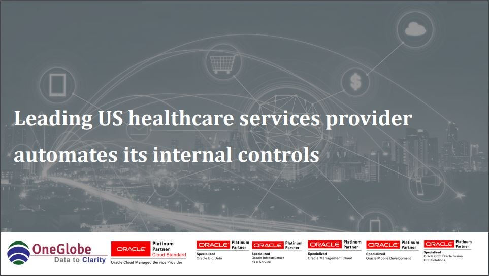 leading-us-healthcare-services-provider-automates-its-controls