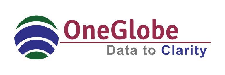 OneGlobe