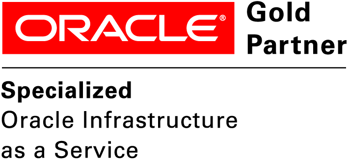 O_SpecGold_Oracle-IaaS_clrrev_rgb.png