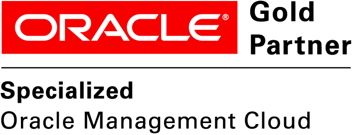 O_SpecGold_OracleMgmtCloud_clr_rgb.png
