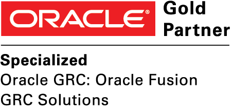 oracle-trans1.png
