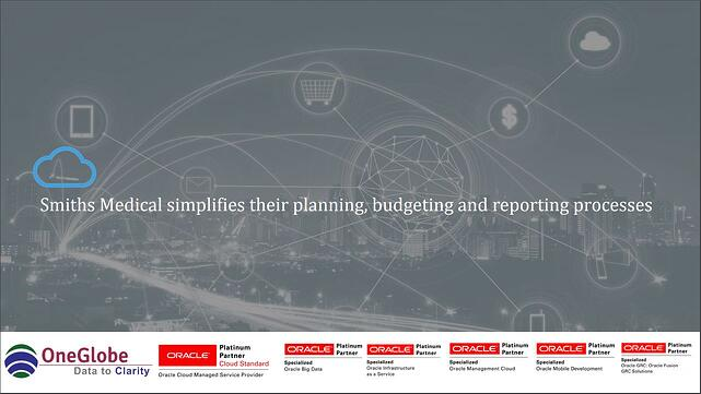 smiths-medical-simplifies-their-planning-budgeting-and-reporting-processes
