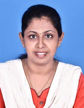 Bhuvaneswari Duraisamy
