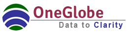 OneGlobe Systems
