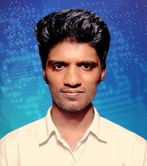Ranjith Udayakumar