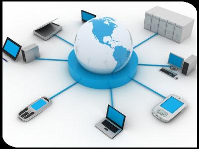 Oracle SaaS Implementations