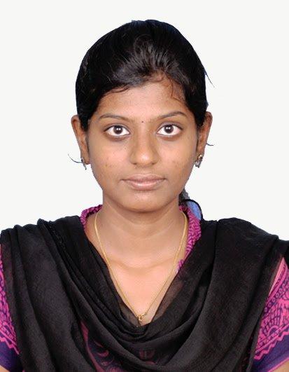 Sowmiya Ranganathan