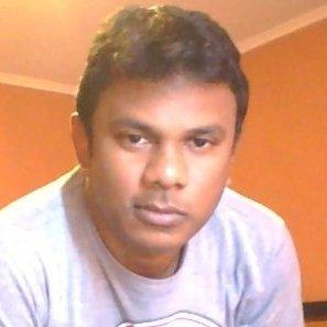 Vijay Vasant
