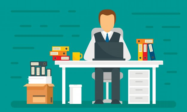 administrator-concept-banner_98396-1399