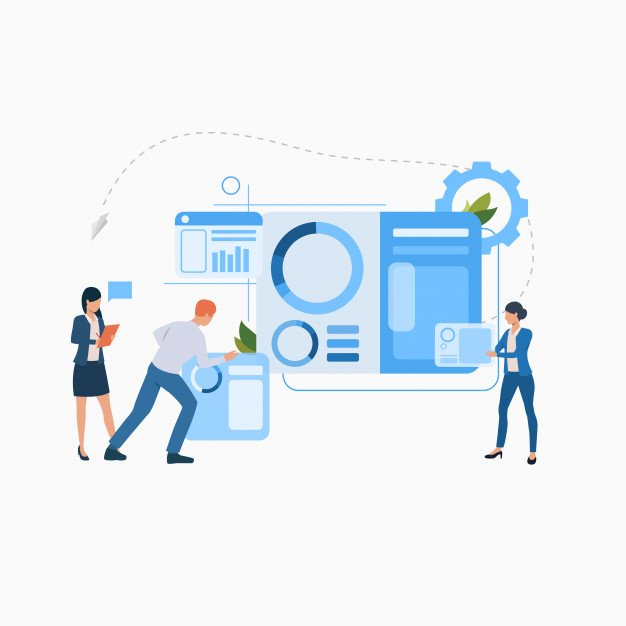 business-people-working-project-flat-icon_1262-18770