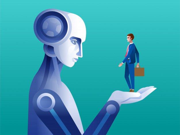 human-business-robotic-hand_126283-340