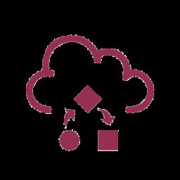 vbcs Logo