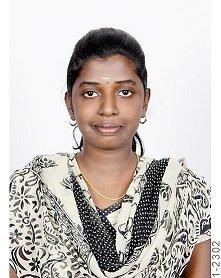 Lalitha Selvaraj