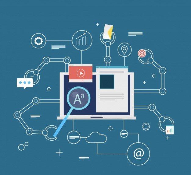 marketing-automation-background_23-2148003882