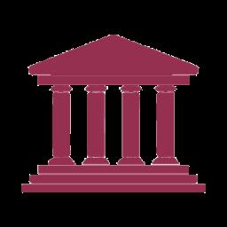 banking & finance Logo