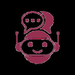 Chatbot Integration Logo